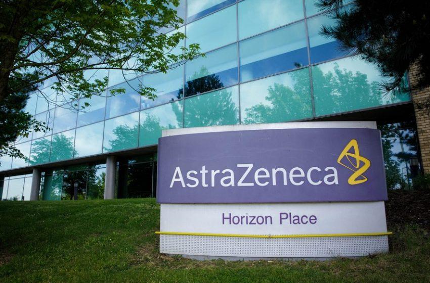 New York Times: Νέα δυσάρεστη εξέλιξη με το εμβόλιο της AstraZeneca