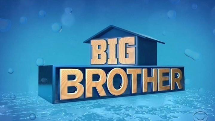 Big Brother: Με οικονομικό κραχ απειλείται ο ΣΚΑΪ