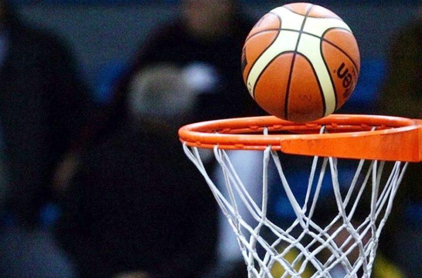 Basket League: Το πρόγραμμα της σεζόν 2020 – 2021