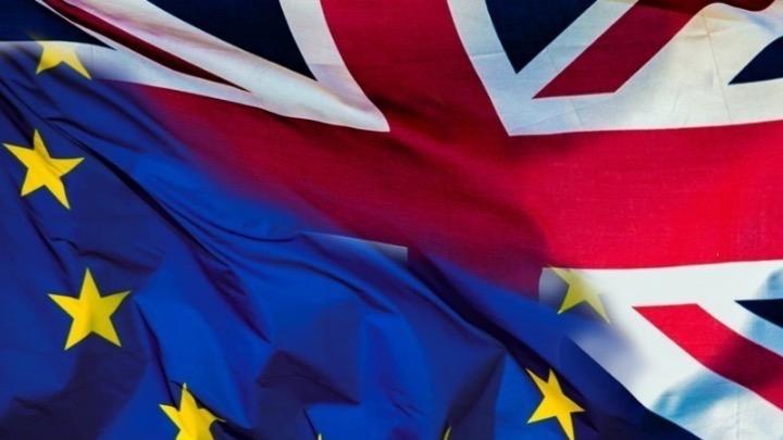 """Βερολίνο προς Λονδίνο για Brexit: """"Σταματήστε τα παιχνίδια, τελειώνει ο χρόνος για μια συμφωνία"""""""