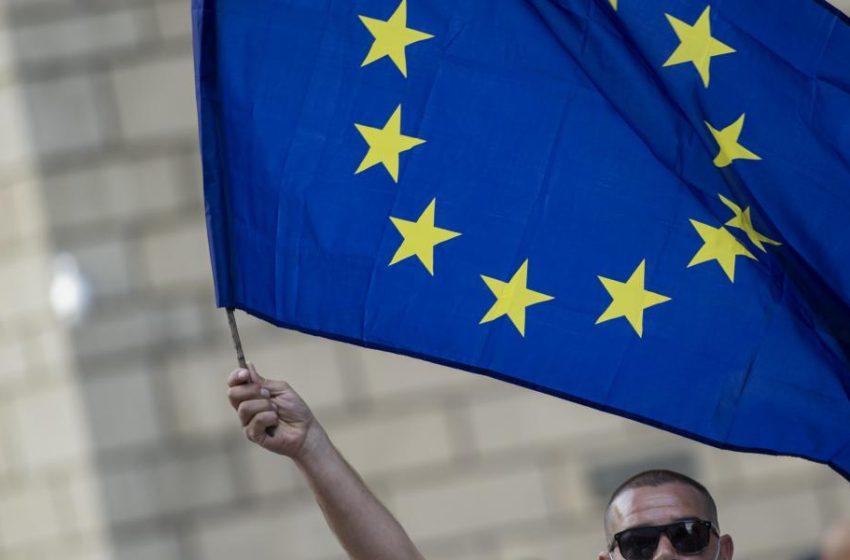 Κομισιόν: Σοβαρά προβλήματα η Ελλάδα με διαφθορά, δικαιοσύνη και ΜΜΕ – Τι αναφέρει έκθεση