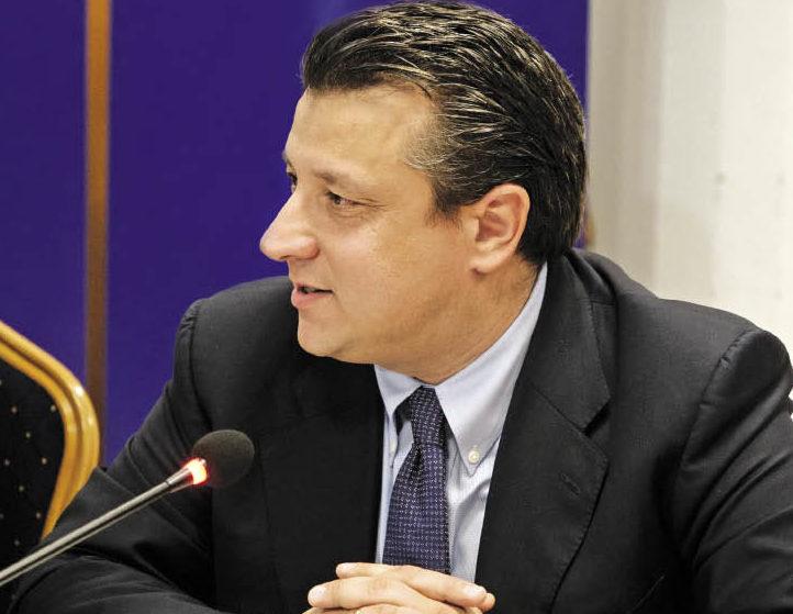Δερμιτζάκης: Παράταση lockdown τουλάχιστον έως τις 7 Δεκεμβρίου – Πότε θα αρχίσουμε να μιλάμε για κανονικότητα