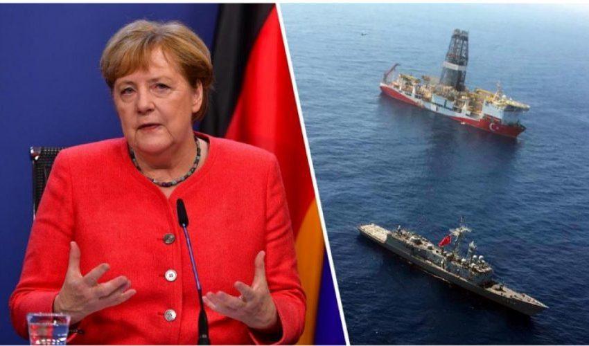 Handelsblatt: Απειλή για την Ευρώπη