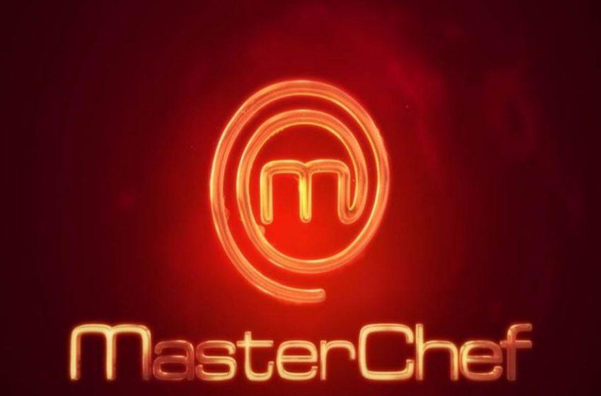 Σενάριο για… MasterChef All Star