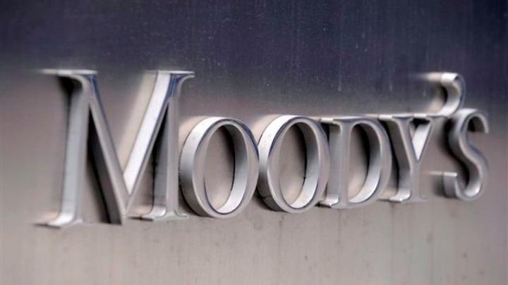 Κατρακύλα για την Τουρκία: Στην υποβάθμιση 13 τραπεζών προχώρησε ο οίκος Moody's