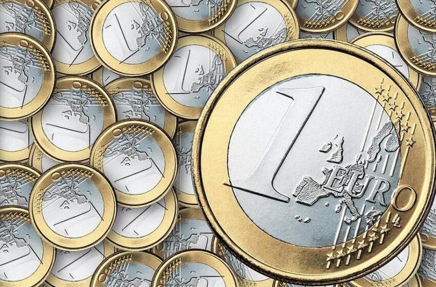 Η Ελλάδα άμεσα στις αγορές – Δεκαετές ομόλογο για άντληση 1,5 δισ.