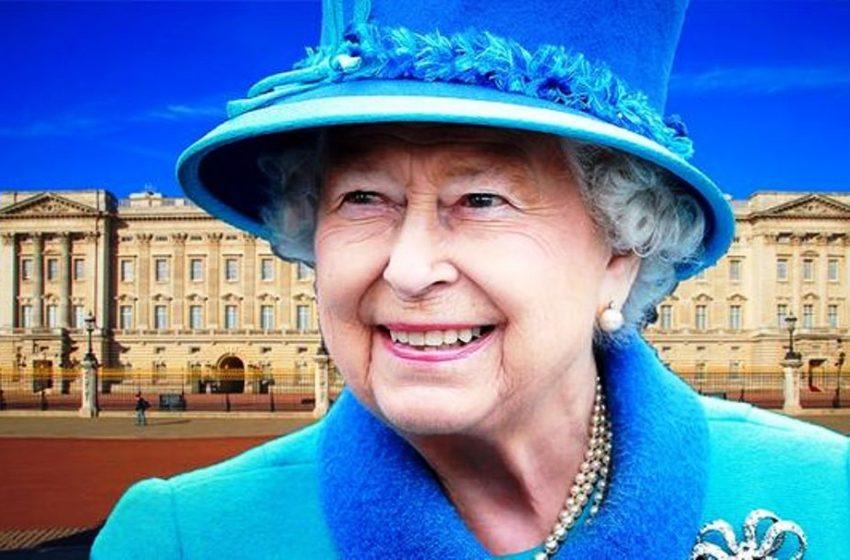 Τα…βάσανα της βασίλισσας Ελισάβετ από τον κοροναϊό – Μειώθηκαν τα έσοδα του Μπάκιγχαμ από τους τουρίστες