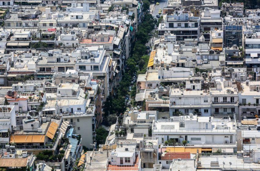 Τροπολογία ΣΥΡΙΖΑ για αναστολή πλειστηριασμών κύριας κατοικίας