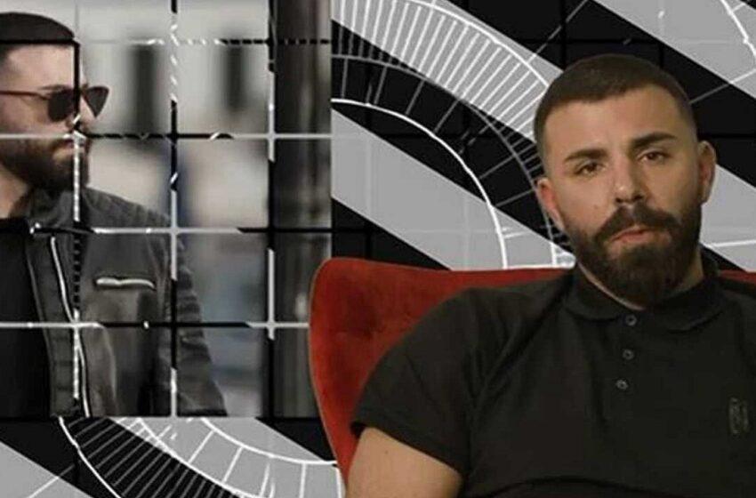 Εξελίξεις στο Big Brother: Αποχωρούν και άλλοι χορηγοί