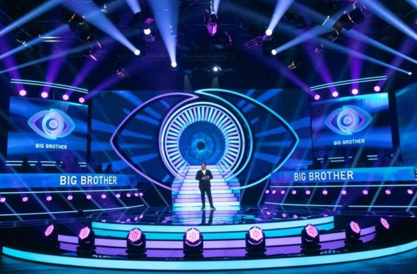 """Στα """"μαχαίρια"""" ΣΚΑΪ – ΕΣΡ για το Big Brother"""