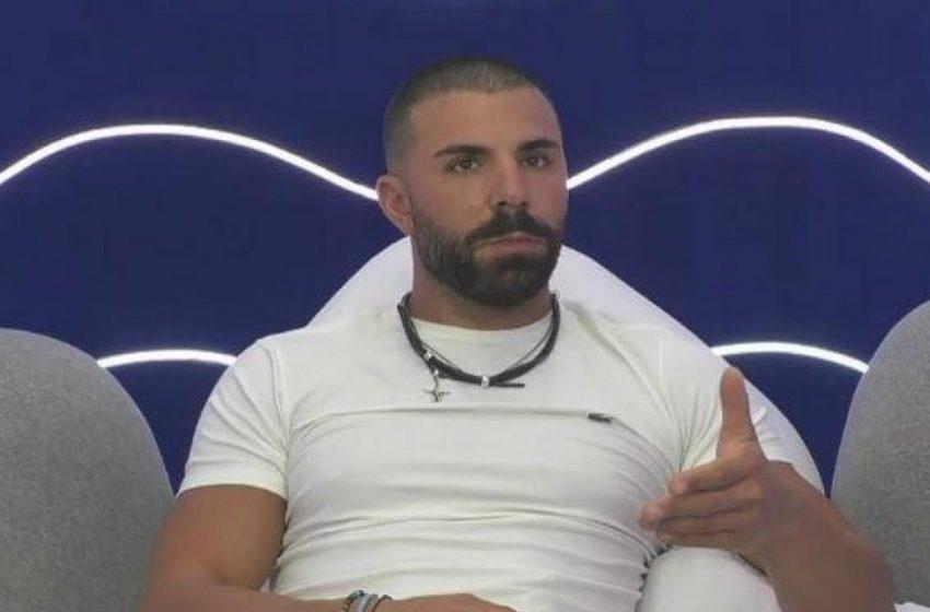 Big Brother: Τι τηλεθέαση έκανε μετά το σάλο με τον βιασμό