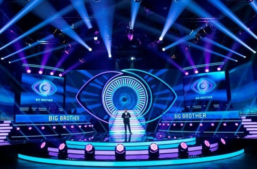 Νέος συναγερμός στο Big Brother: Φήμες για διαρροή ροζ βίντεο