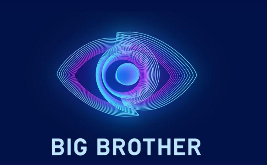 Big Brother: Spoiler για τον τρίτο υποψήφιο και την αποχώρηση