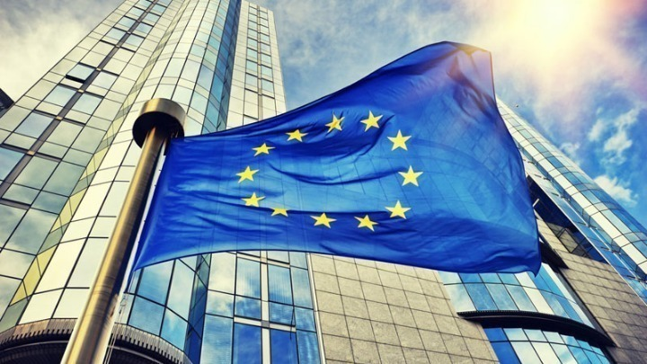 Κομισιόν για Τουρκία: Τα κράτη-μέλη παρακολουθούν, αξιολογούν και θα λάβουν κατάλληλες αποφάσεις