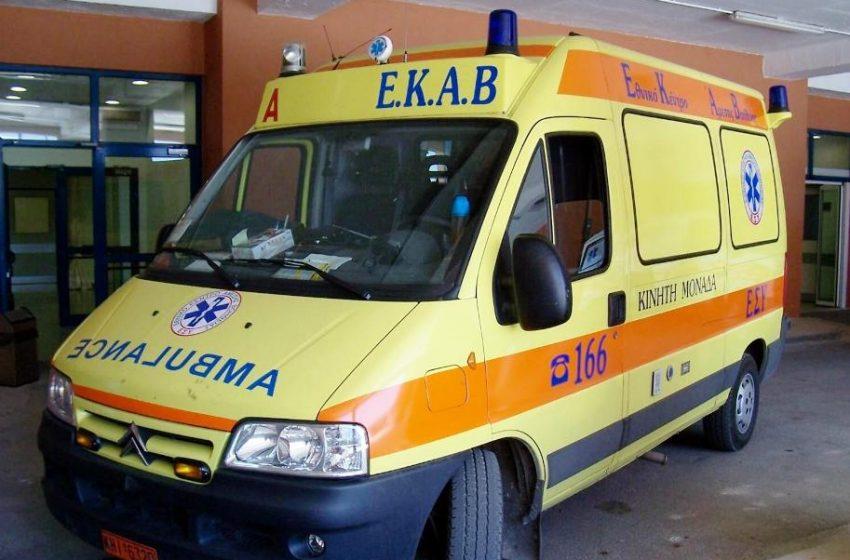 Αλλοδαποί με κοροναϊό το σκάνε από τα νοσοκομεία για να γυρίσουν στις δουλειές τους – Πονοκέφαλος για την ΕΛ.ΑΣ