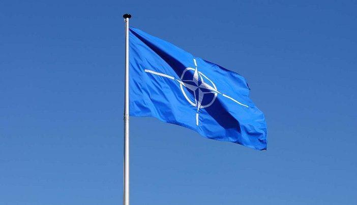 FAZ:Γιατί το ΝΑΤΟ αποφάσισε να εμπλακεί στην ελληνοτουρκική κρίση- Τι συζήτησαν ο Στόλτενμπεργκ με Μητσοτάκη- Ερντογάν