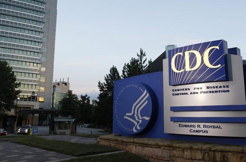 New York Times: Οδηγία του κέντρου λοιμώξεων στις δομές υγείας για διανομή του εμβολίου κατά του κοροναϊού
