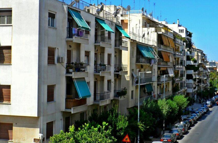 ΤΑ ΝΕΑ: Εξετάζεται να δίνονται δωρεάν σπίτια σε νέα ζευγάρια