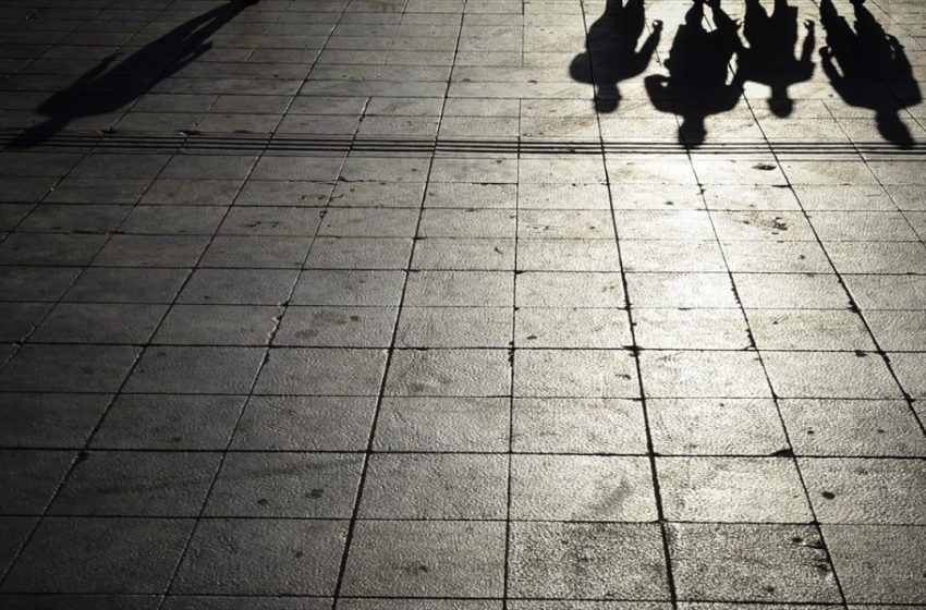 Θεσσαλονίκη: Χτύπησε κόκκινο η ανεργία-Στο 40% μετά τον κοροναϊό