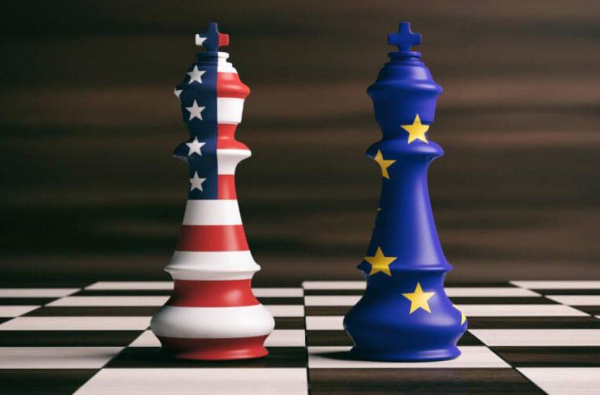 DW: Αμείλικτος πόλεμος ΕΕ – ΗΠΑ για το εμβόλιο του κοροναϊού – Τι είναι ο μηχανισμός COVAX