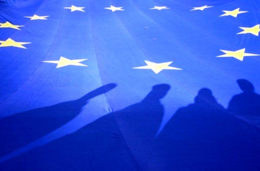 Κομισιόν: Η Ελλάδα πήρε πολλά μέτρα για να περιορίσει τις επιπτώσεις της πανδημίας