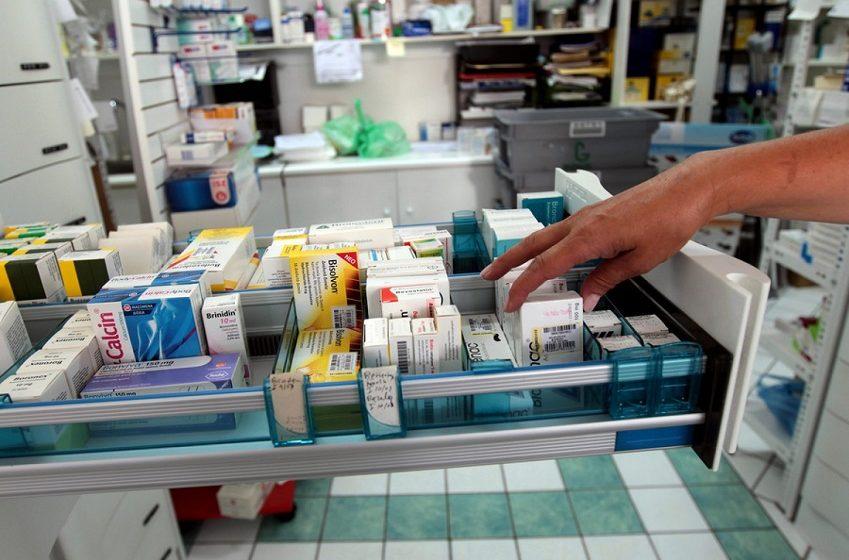 """Φαρμακεία: """"Έμφραγμα"""" για το εμβόλιο γρίπης – Τεράστια ζήτηση"""