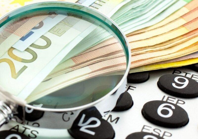 Αναστολή καταβολής φόρων – Ποιες οφειλές και ποιους αφορά