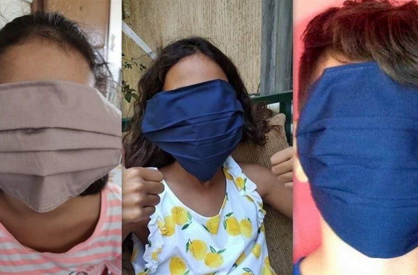 ΚΕΔΕ: Ήταν γνωστό το πρόβλημα με τις μάσκες
