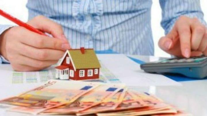 ΓΕΦΥΡΑ: Παρατείνεται για ένα μήνα η προθεσμία υποβολής αιτήσεων των δανειοληπτών