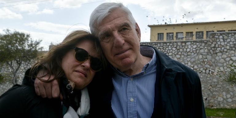 """Ο Γιάννος Παπαντωνίου """"παρεμβαίνει"""": Τι εξοπλισμούς πρέπει να αγοράσουμε- Προτάσεις και για τα ελληνοτουρκικά…"""