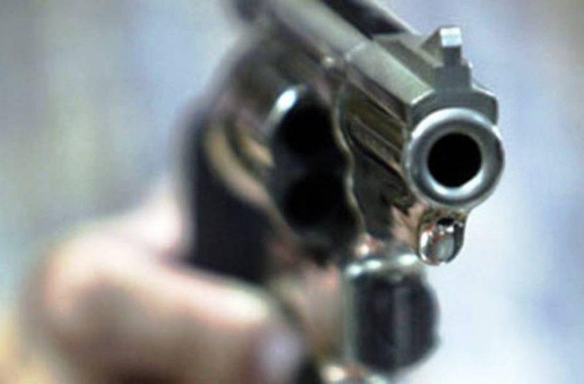 Ενέδρα ληστών σε επιχειρηματία στο Κερατσίνι – Του άρπαξαν σχεδόν 70.000 ευρώ