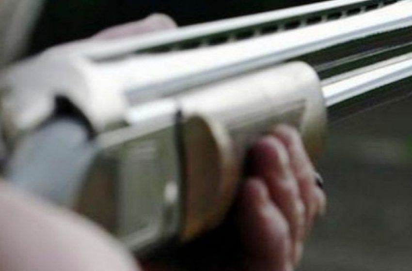 Σέρρες: Αυτοπυροβολήθηκε 13χρονη μαθήτρια με το όπλο του πατέρα της
