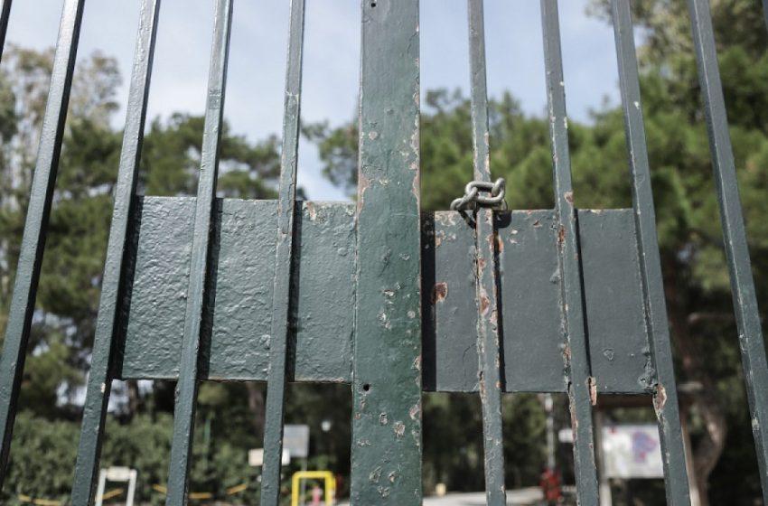 Κλειστά σχολεία: Προστέθηκαν άλλα 10, στα 104 συνολικά