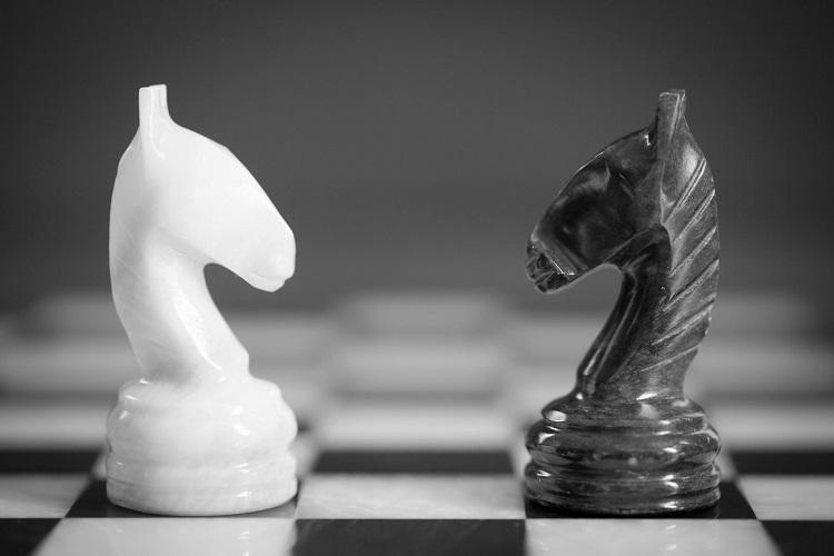 Η πανδημική κρίση και ο (δι)κομματικός ανταγωνισμός