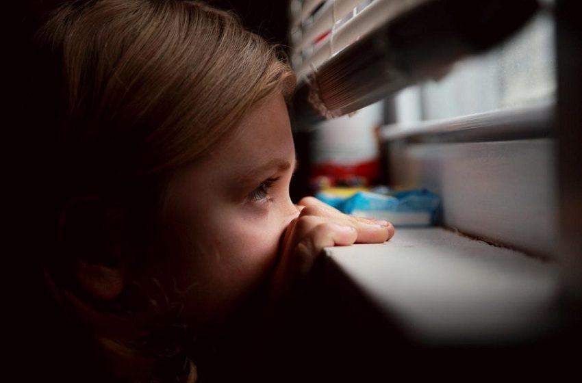 Σχολεία – Ο ρόλος της Task Force: Τι θα γίνει όταν εντοπιστεί κρούσμα σε μαθητή ή εκπαιδευτικό