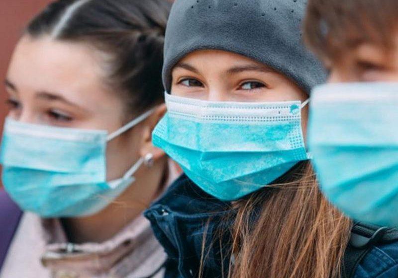 """Πανελλήνιος Ιατρικός Σύλλογος: Ετσι θα """"χτυπηθεί"""" ο κοροναϊός – Νέες οδηγίες"""