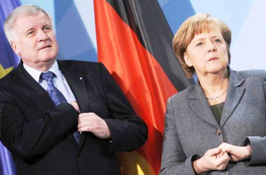 Έτοιμοι να υποδεχθούν 1.500 πρόσφυγες οι Γερμανοί