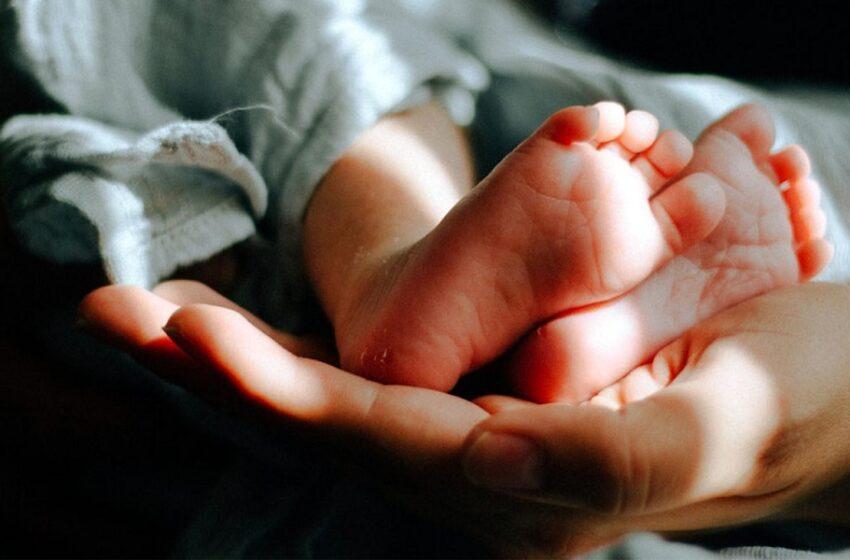 Covid 19: Έρευνα για εγκύους – Πρόωρος τοκετός και ΜΕΘ για το νεογνό