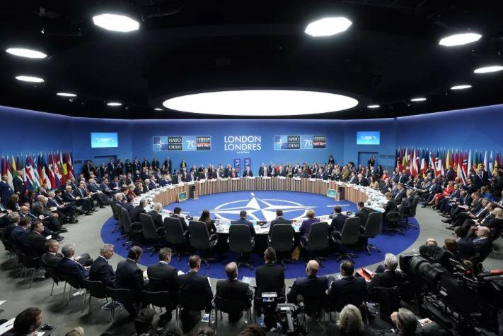 Yπουργείο Άμυνας Τουρκίας: Ανταλλάξαμε απόψεις με τους Έλληνες στο ΝΑΤΟ – Θα ξανασυναντηθούμε