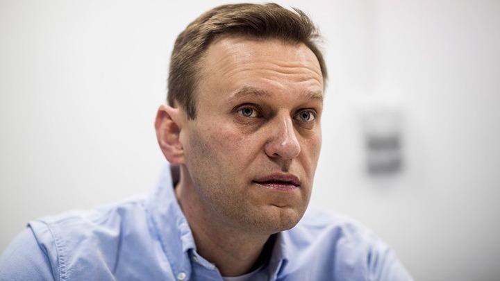 ΕΕ: Κυρώσεις στη Μόσχα για την υπόθεση Ναβάλνι