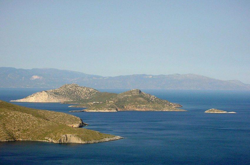"""Γιατί η Τουρκία επαναφέρει τώρα τη λίστα """"EGAYDAAK"""" – Ποια νησιά περιλαμβάνει"""