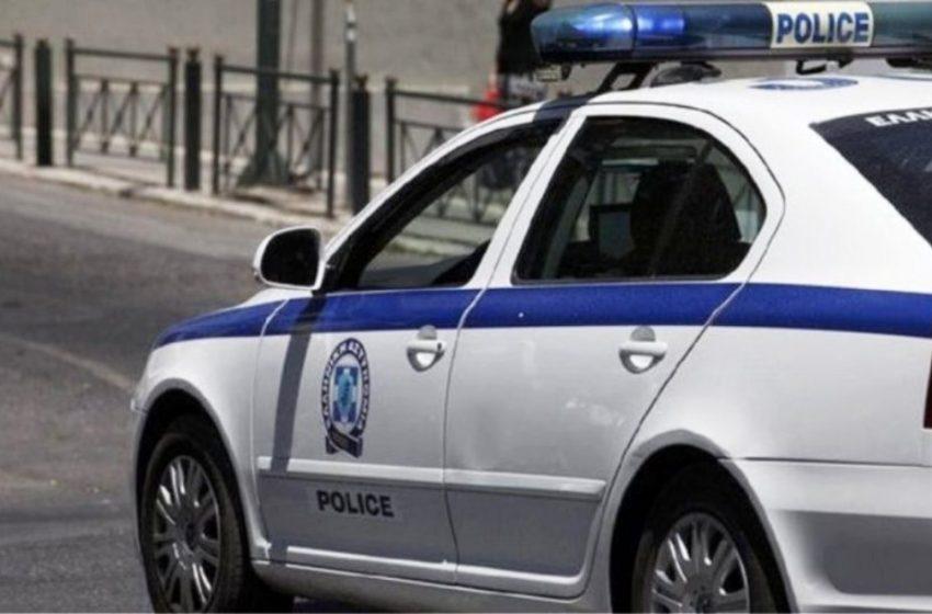 Θεσσαλονίκη: Κρατούσαν όμηρο ανήλικο και τον χτυπούσαν για να πάρουν λύτρα