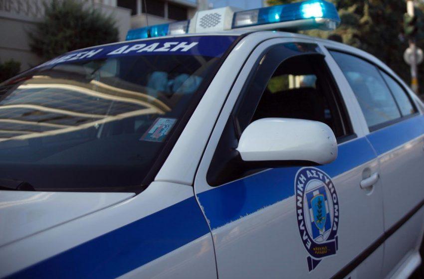 Σοβαρή καταγγελία 60χρονου στη Νέα Σμύρνη ότι δέχθηκε επίθεση με μαχαίρι