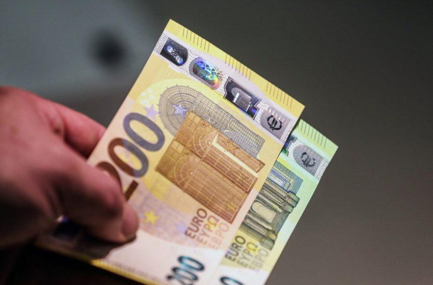 Φορολογικές υποχρεώσεις: Ποιες προθεσμίες λήγουν, για ποιες ασκούνται πιέσεις για παράταση
