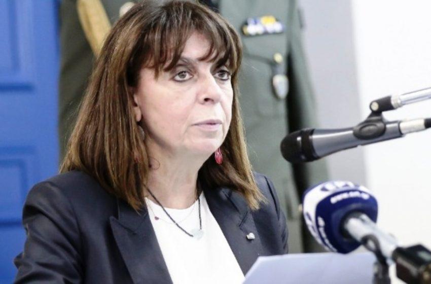 """ΠτΔ: """"Βήμα προς τη σωστή κατεύθυνση το γεγονός ότι δεν ανανεώθηκε η Τουρκική NAVTEX"""""""