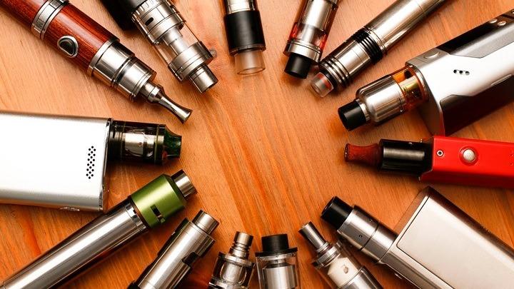 Το ΣτΕ απέρριψε την αίτηση των καταστηματαρχών για το κάπνισμα