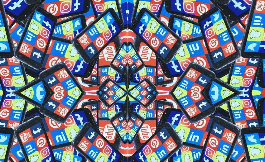 Έρευνα της Prorata για την πανδημία και τους κυβερνητικούς χειρισμούς: Υπέρ όσοι ενημερώνονται από την τηλεόραση, κατά όσοι προτιμούν τα social media!