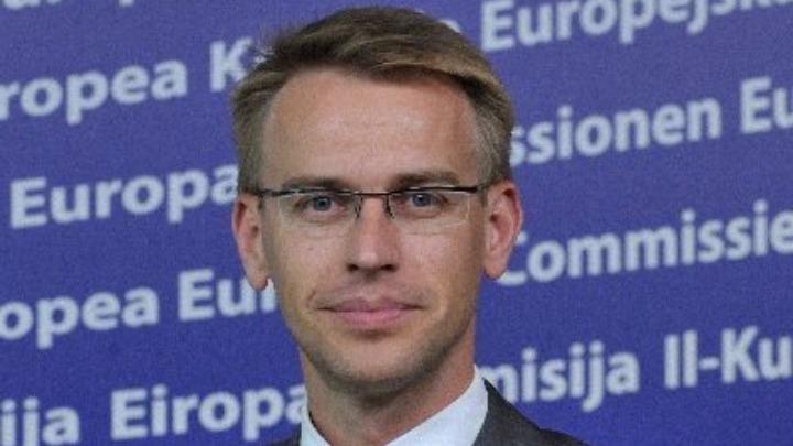 Πίτερ Στάνο: Η ΕΕ έτοιμη για περιοριστικά μέτρα κατά της Τουρκίας αν δεν προχωρήσει σε αποκλιμάκωση