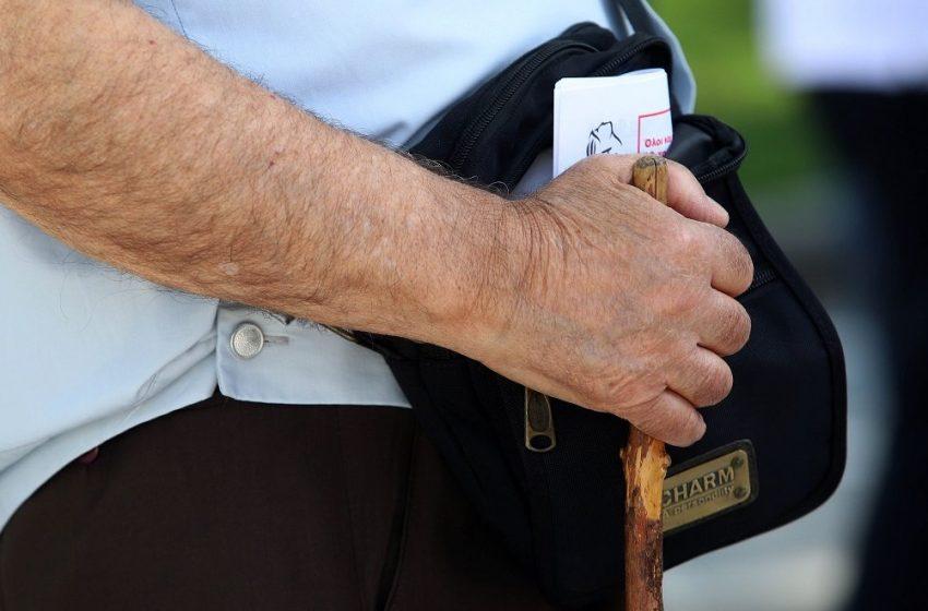 Αναδρομικά: Πότε θα μπουν τελικά στους λογαριασμούς των συνταξιούχων