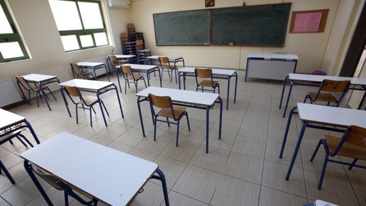 Τραγωδία στην Αχαΐα: Ξεψύχησε μέσα σε σχολείο 9χρονο αγοράκι